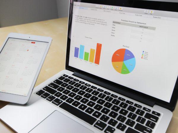 Dlaczego warto znać Excela?