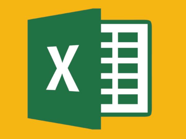15 funkcji Excel, które musisz znać