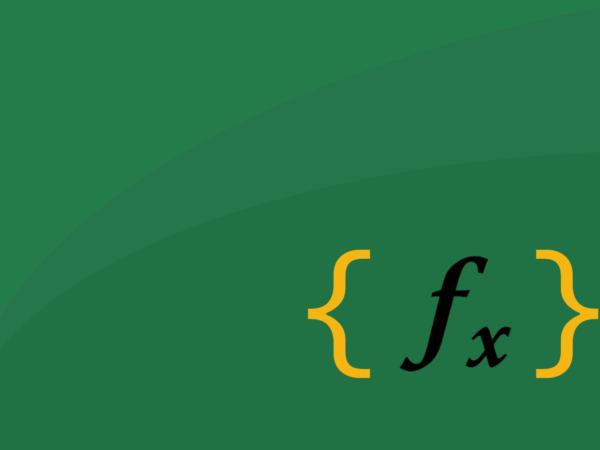 5 powodów, dla których powinieneś używać funkcji tablicowych